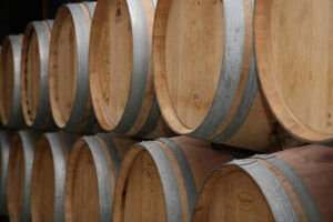 Read more about the article Hvorfor lagrer man vin på tønder?